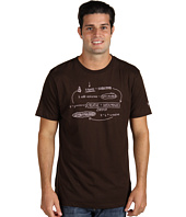 Zappos.com Gear - Core Value 4 Sketch - Mens