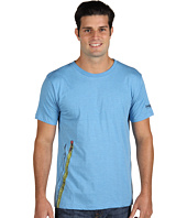 Zappos.com Gear - Core Value 5 Pencil - Mens