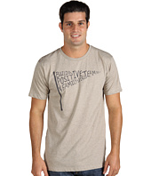 Zappos.com Gear - Core Value 7 Penant (Flag) - Mens