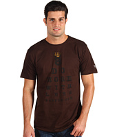 Zappos.com Gear - Core Value 8 Eye Chart - Mens
