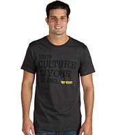 Zappos.com Gear - Your Culture Is Your Brand - Mens