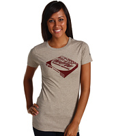 Zappos.com Gear - Core Value 1 Pizza Box - Womens