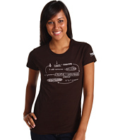 Zappos.com Gear - Core Value 4 Sketch - Womens
