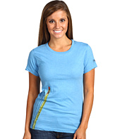 Zappos.com Gear - Core Value 5 Pencil - Womens