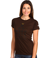 Zappos.com Gear - Core Value 8 Eye Chart - Womens