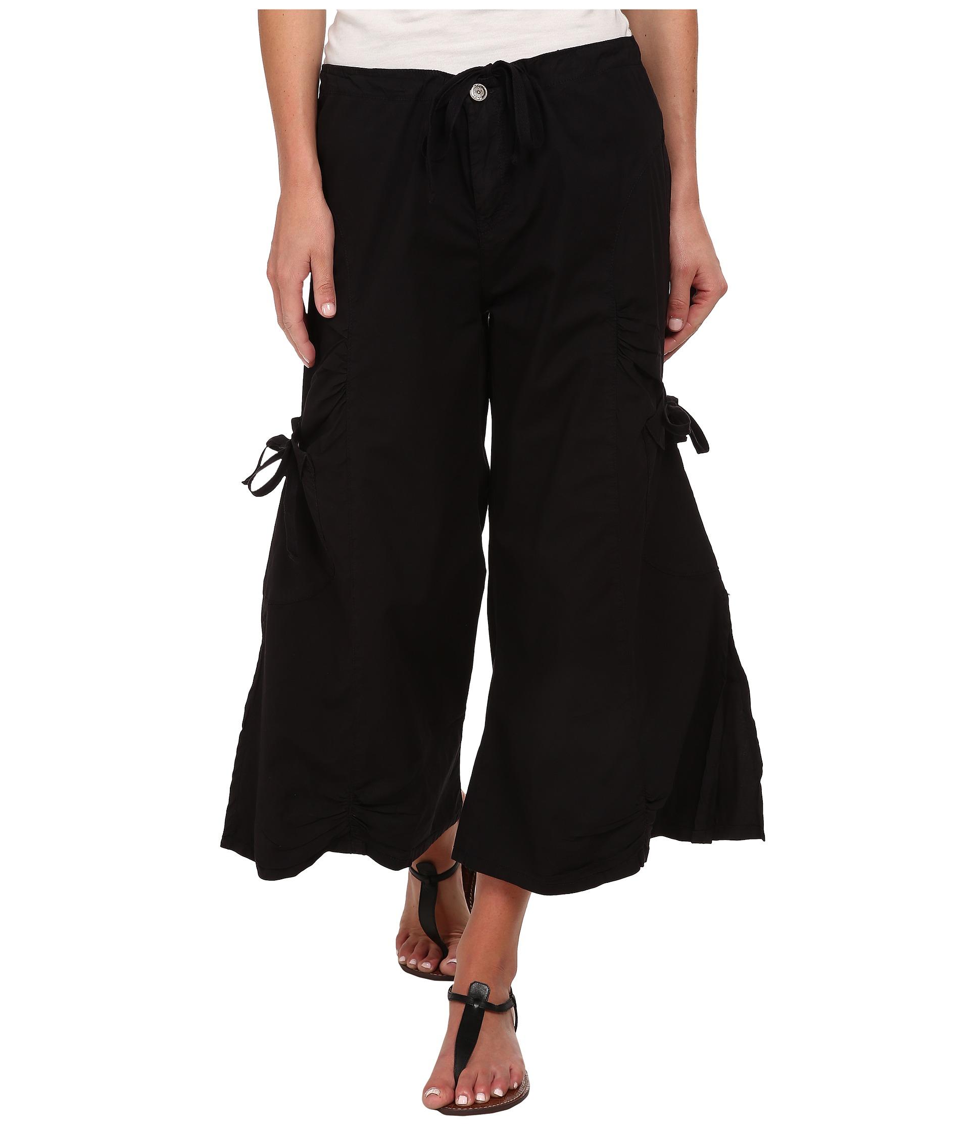 Pants, Women, Cargo Pants | Shipped Free at Zappos