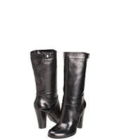 Nine West - Amrit