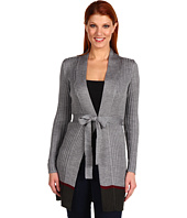 Lumiani International Collection - Palesa Wrap Cardigan
