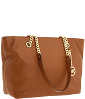 MICHAEL Michael Kors - Jet Set Chain Large Chain East/West Tote