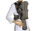 BabyBjörn Baby Carrier Active Organic by BabyBjorn