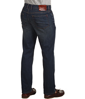 Tommy Bahama Denim - Cooper Authentic Jean