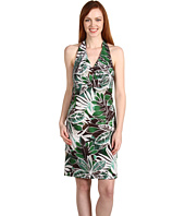 Jones New York - Halter Dress 21