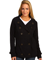 Michael Stars - Madison Peacoat