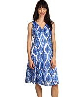 Jones New York - Petite Sleeveless Dress 26