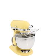KitchenAid - KSM150PS Artisan® Series 5-Quart Tilt-Head Stand Mixer
