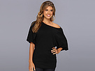 Michael Stars Shine Off Shoulder Dolman