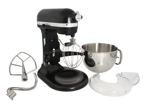 Search kitchenaid kp26m1x professional 600 series 6 for Kitchenaid f series accessories