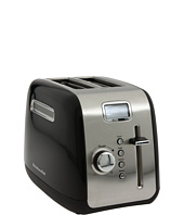KitchenAid - KMT222 2-Slice Digital Toaster