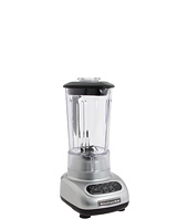 KitchenAid - KSB560 5-Speed Blender With 56 oz. Polycarbonate Pitcher