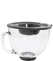 KitchenAid - K5GB Glass Bowl For Tilt-Head Stand Mixer