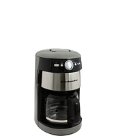 KitchenAid - KCM222 14-Cup Coffeemaker