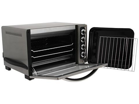 Countertop Fan Oven : Search - kitchenaid 12 convection countertop oven kco223