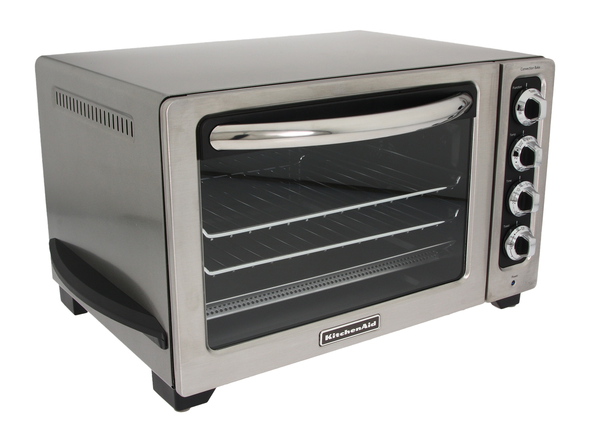 Countertop Convection Oven Kitchenaid : No results for kitchenaid 12 convection countertop oven kco223 ...