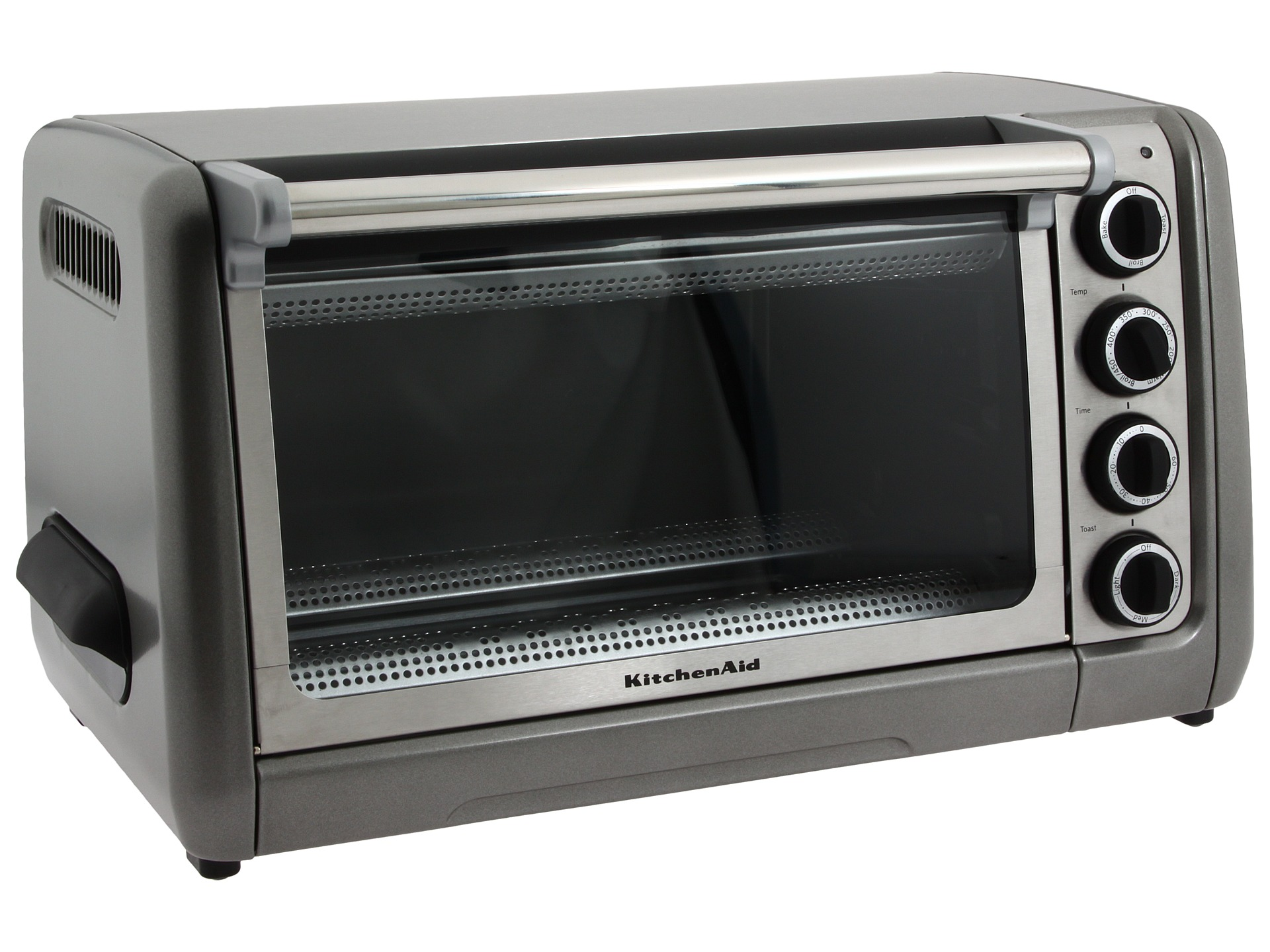 No results for kitchenaid kco111 10 countertop oven - Search Zappos ...