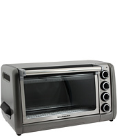 KitchenAid - KCO111 10