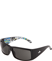 Anarchy Eyewear - Regent Polarized