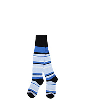 Kamik Kids - Stripe Pyour Ski Performance Tights (Toddler/Youth)