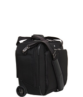 Victorinox - Tourbach™ 2.0 - First-Class Wheeled Tote