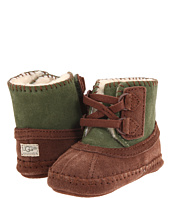 UGG Kids - Arly (Infant)