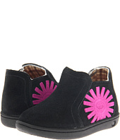 UGG Kids - Marlee (Toddler)