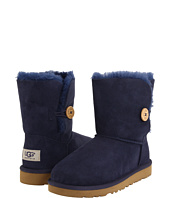 UGG Kids - Bailey Button (Youth)