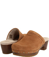 UGG Kids - Evie (Toddler/Youth)