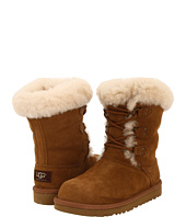 UGG Kids - Sophy (Toddler/Youth)