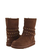 UGG Kids - Clovis (Toddler/Youth)
