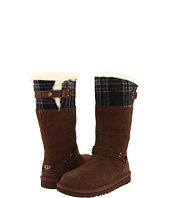 UGG Kids - Maura (Toddler/Youth)