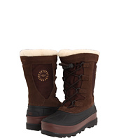 UGG Kids - Bobbey (Toddler/Youth)
