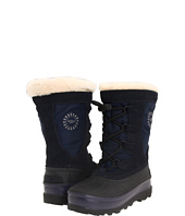 UGG Kids - Bobbey (Toddler/Little Kid/Big Kid)