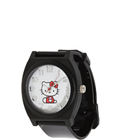 Hello Kitty - Hello Kitty Silicone Watch
