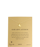Dogeared Jewels - Graduation Necklace 16