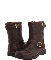 UGG Kids - Cowen (Toddler/Little Kid/Big Kid)