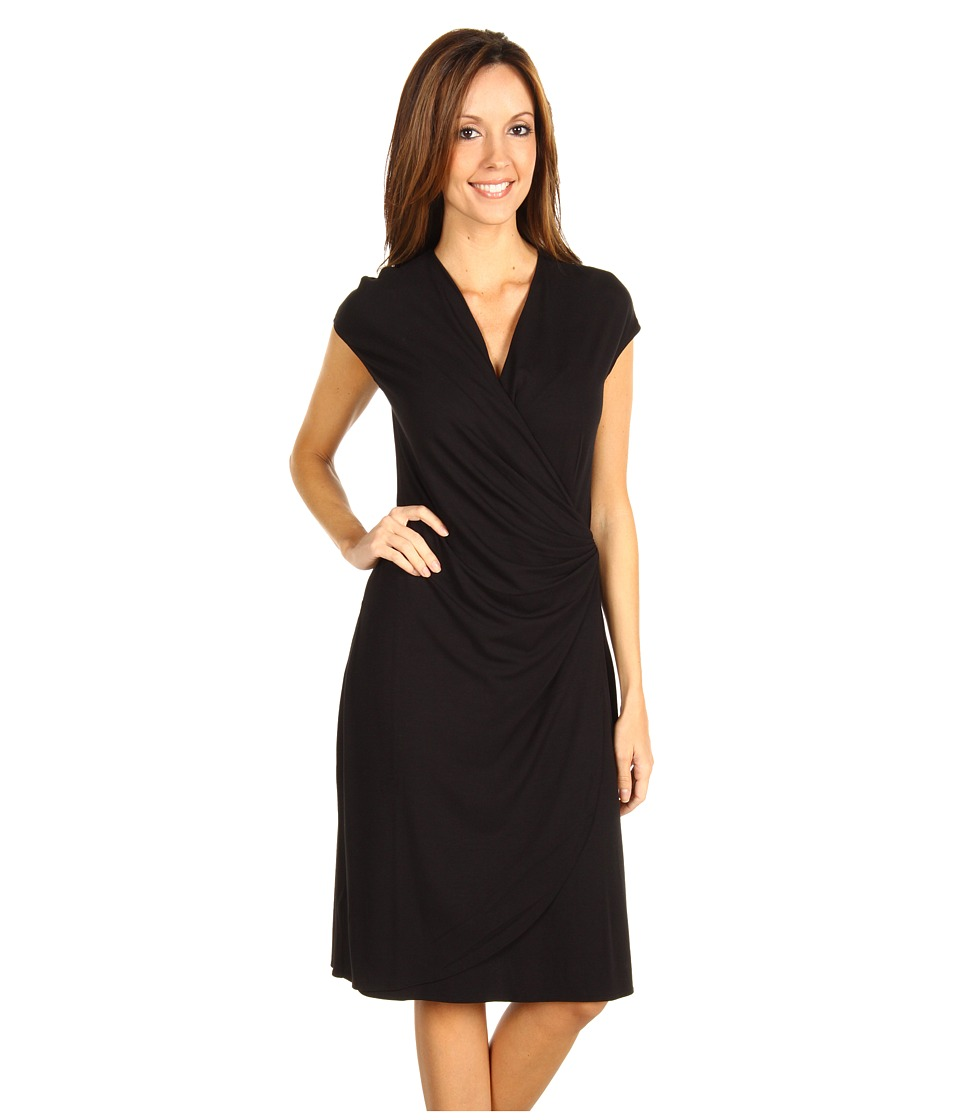 Tommy Bahama - Tambour Side Gathered Dress