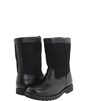 UGG Kids - Riverton (Toddler/Youth)