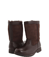 UGG Kids - Riverton (Toddler/Little Kid/Big Kid)