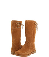 UGG Kids - Rayanne (Toddler/Youth)