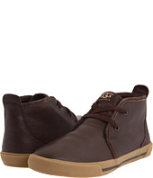 UGG Kids - Brockman (Toddler/Youth)