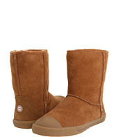 UGG Kids - Delaine (Toddler/Big Kid)